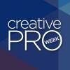 CreativePro Week logo