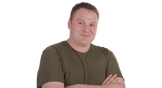 Ken Wittebrood