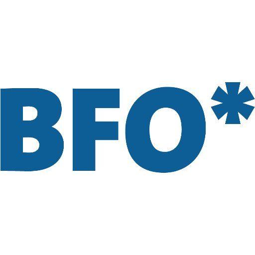 Long-Term Validation of Signatures   PDF Association
