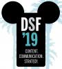 DSF 2019 logo