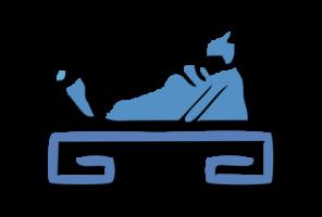 RadaeePDF logo