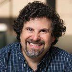 David Blatner