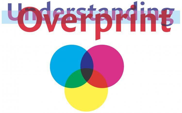 Understanding Overprint