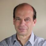 Robert Martinengo