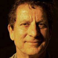 Peter Shikli