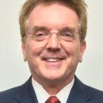 Henry Sal, Jr.