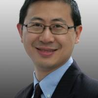 Wiliam Li