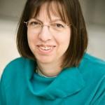 Sheri Byrne-Haber