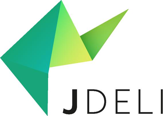 JDeli | PDF Association
