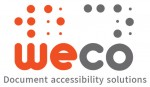 We-Co logo