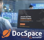 DocSpace powered by ActivePDF