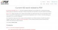 ISO_PDF_Standards_Status