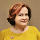 Anna Koltsova ABBYY FineReader PDF