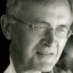 Owen Ambur