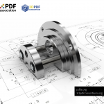 PDF in Manufacturing cover