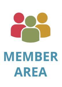Member Area logo