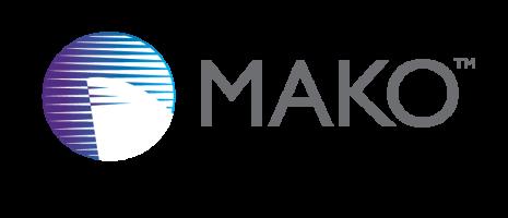 Mako logo