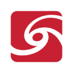 FineReader server logo