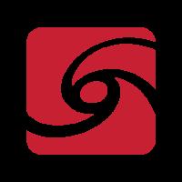 FineReader server logo