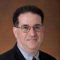 David Mittman, Jet Propulsion Laboratory