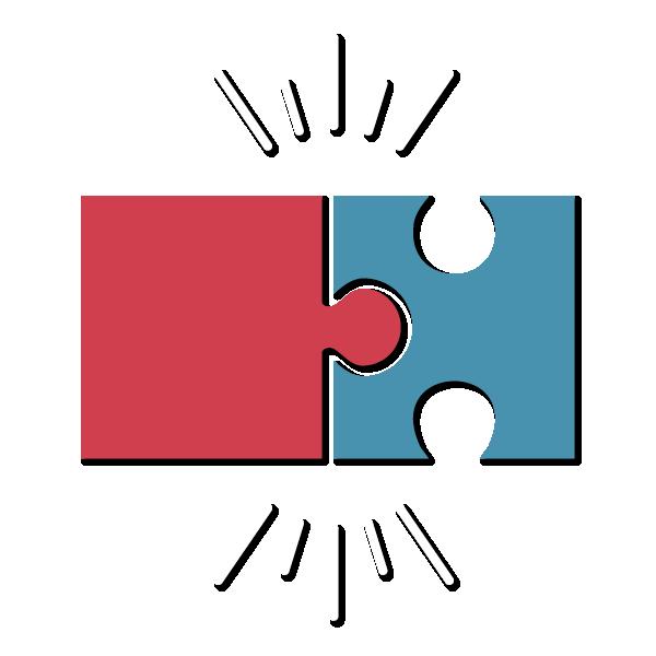 Solution Agent logo