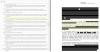 Example of the AstraZeneca contract redaction