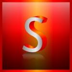 Sonic PDF Server