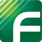 Formatter Icon