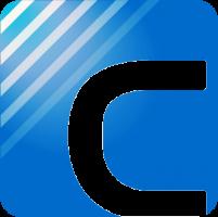 OSDCv7 icon