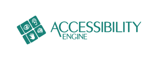 Solimar Systems Accessibility Engine