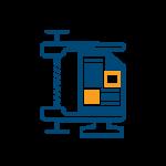 pdfOptimizer product logo