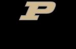 Puredue University Logo