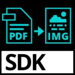 PDF to Image SDK